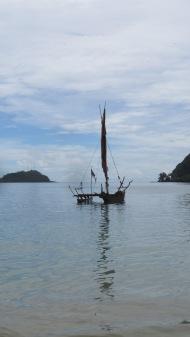 boat-drifitn