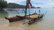 boatcu2