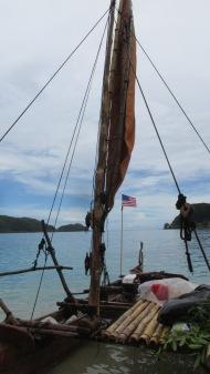 boatvertframed
